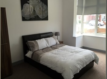 EasyRoommate UK - Cleethorpes - Great Location  - Cleethorpes, Cleethorpes - £411 pcm