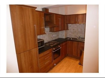EasyRoommate UK - cheap student property - Heaton - Heaton, Newcastle upon Tyne - £278 pcm
