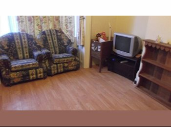 Havelock Street, S10, 2 min walk to university