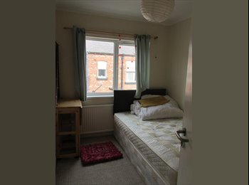 EasyRoommate UK - 4 Female Students in Cosy, Clean Home in Wavertree - Wavertree, Liverpool - £77 pcm
