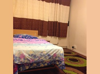Room available in Zone 2