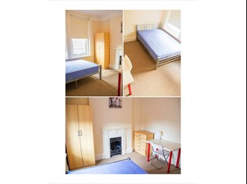 ==ACTON TOWN !! Bills Included+Wifi+Cleaner**