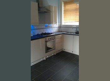 EasyRoommate UK - Rooms x 2 available on Dominion Road - Glenfield, Leicester - £325 pcm