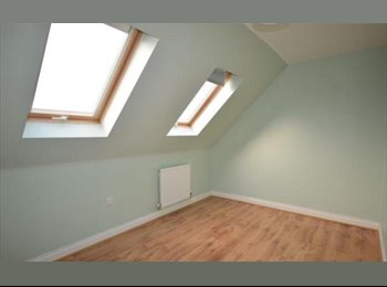 Great house in Great Oakley double room to rent