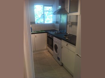 Large Clean Double room available 2nd August