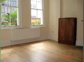 EasyRoommate UK - Stunning Brand new Large Double and Triple rooms - Sydenham, London - £600 pcm