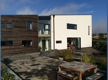 EasyRoommate UK - Stylish Grand Design Contemporary House - Barnby Dun, Doncaster - £425 pcm