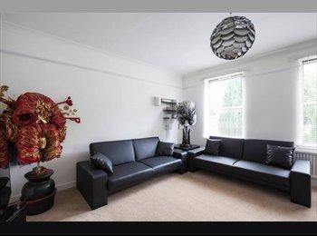 EasyRoommate UK - Private bedroom in London - Sydenham, London - £800 pcm
