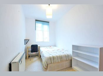 EasyRoommate UK - A selection of double rooms in fabulous Bayswater - Notting Hill, London - £953 pcm
