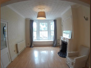 EasyRoommate UK - Single, Double,En suit. in a newly renovated house - Leyton, London - £650 pcm