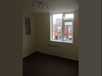 EasyRoommate UK - *** One bedroom flat for rent imacculate condition *** - Bolton, Bolton - £325 pcm