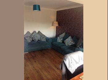 EasyRoommate UK - House share - Weston Coyney, Stoke-on-Trent - £360 pcm