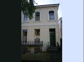 EasyRoommate UK - Two bedroom apartment - Cheltenham, Cheltenham - £460 pcm