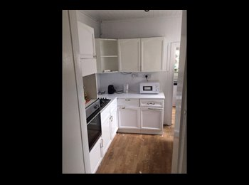 EasyRoommate UK - Single and Double rooms - Walthamstow, London - £510 pcm