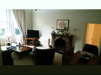 Room to let ASAP in Amazing Period in Blackheath property. ...