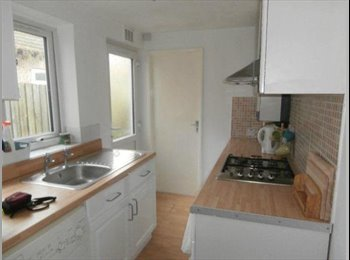 EasyRoommate UK - Rooms available for Coventry uni houseshare - Stoke, Coventry - £395 pcm