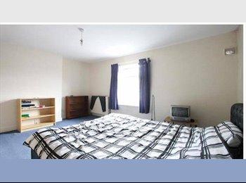 EasyRoommate UK - Spacious  double room New Whittington - Whittington, Chesterfield - £350 pcm
