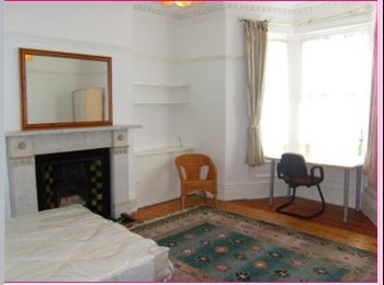 Room to let in West Jesmond