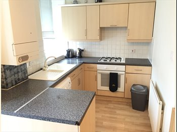 Fantastic 1 Bedroom apartment to rent PARKING INCLUDED