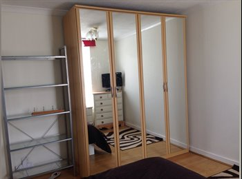 EasyRoommate UK - Mature Female housemate wanted - Laindon, Basildon - £500 pcm