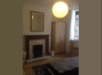 EasyRoommate UK - Room for Rent - Northolt, London - £480 pcm