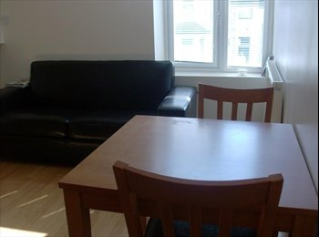 EasyRoommate UK - Lovely 4 bedroom flat to rent for student - Cathays, Cardiff - £320 pcm