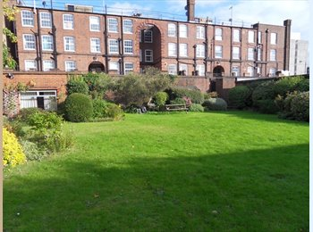 EasyRoommate UK - Single Room ** Bills Included ** - Streatham, London - £550 pcm