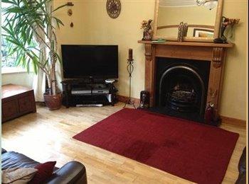 EasyRoommate UK - Fabulous Location - Erdington, Birmingham - £500 pcm