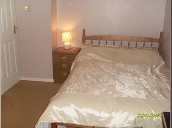 EasyRoommate UK - A Home from Home - Walkley, Sheffield - £350 pcm