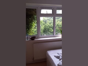 EasyRoommate UK - Spacious double room to let - Harrow, London - £650 pcm