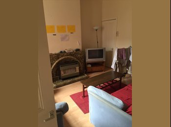 Coventry Room To Rent (Student)