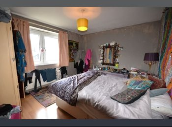 2 MONTH LET NEAR CAMDEN *BILLS INCLUDED*