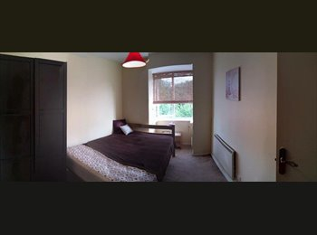 EasyRoommate UK - Lovely and Bright room availabale in SE16 - Bermondsey, London - £600 pcm