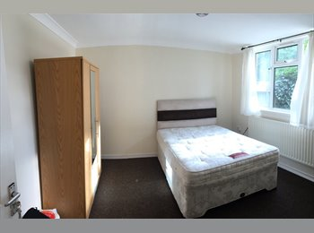 EasyRoommate UK - Room to rent in Bretton Peterborough - Peterborough, Peterborough - £360 pcm
