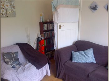 EasyRoommate UK - Rooms to Rent 1 x Single, 1 x Double - Leagrave, Luton - £400 pcm