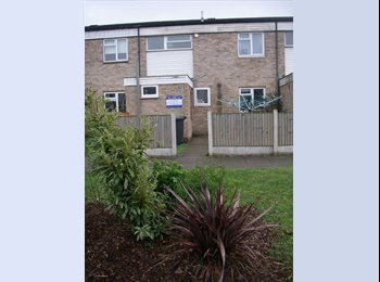 EasyRoommate UK - Rooms to Rent - Canterbury, Canterbury - £395 pcm