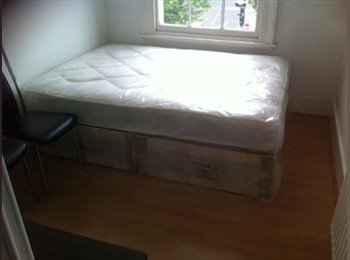 4 Rooms Available, Holloway road, MOVE IN ASAP!!