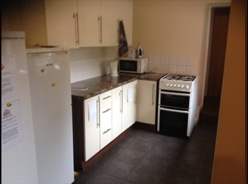 EasyRoommate UK - Newly refurbished rooms for rent - Barnsley, Barnsley - £70 pcm