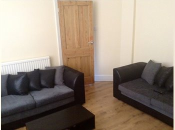 Spacious Double Bedrooms Forest Gate East Ham