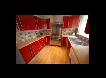 EasyRoommate UK - SPARE ROOM IN 5 BED HOUSE - Fallowfield, Manchester - £389 pcm