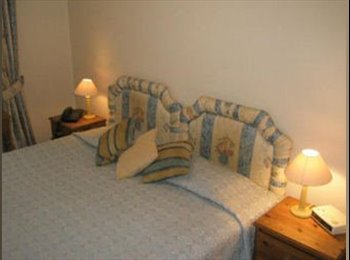 EasyRoommate UK - Hello - South Kensington, London - £700 pcm