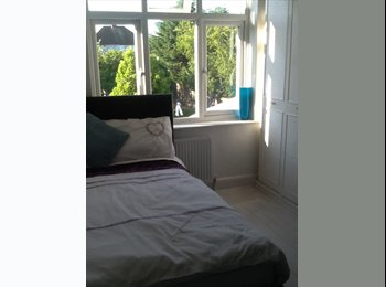 EasyRoommate UK - Very clean and welcoming family. - Luton, Luton - £480 pcm