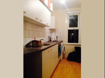 EasyRoommate UK - Double room to let. - Walthamstow, London - £430 pcm