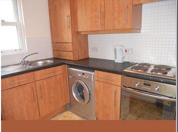 Durham Executive Flat to rent 2 bed 2 Bathroom