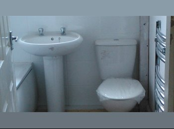 EasyRoommate UK - all inc rooms close to University - Woodhouse, Leeds - £316 pcm