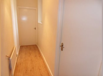 1/2 bed flat Sharers WELCOME Camden pet friendly