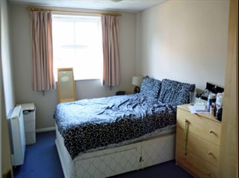 EasyRoommate UK - Room to rent - Tilehurst, Reading - £550 pcm