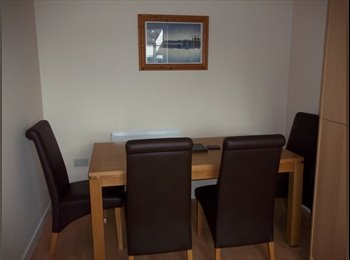 EasyRoommate UK - Double room  to let - Brandon, Durham - £390 pcm