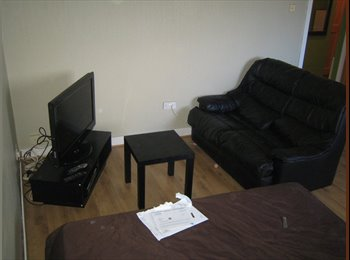 EasyRoommate UK - Lovely double room to rent, Aberdeen - £450 pcm