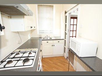 EasyRoommate UK - 2 very nice rooms for rent in Harehills! - Harehills, Leeds - £245 pcm